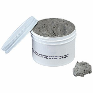 SpillTech Plug & Dike Patching Paste