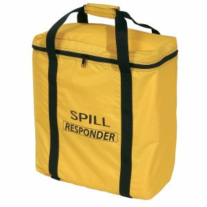 SpillTech Spill Kit Nylon Tote Bag