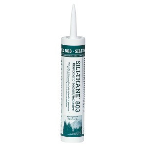 SpillTech Build Your Own Berm Sili-Thane Sealant 6 EA