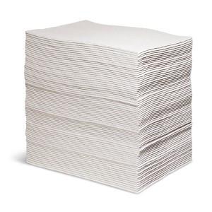 SpillTech Universal Maximizer Cellulose Pads 75 PD