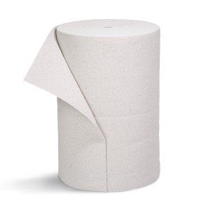SpillTech Universal Maximizer Cellulose Roll Large