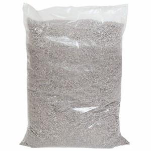 SpillTech Lite-Zorb Cellulose 25 LB