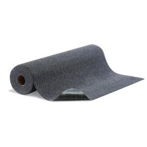 SpillTech Floor Grabber™ High Traffic Carpet Mat