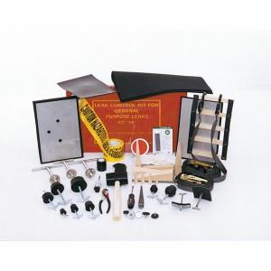 SpillTech Leak Control Kit