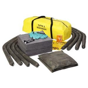 SpillTech Universal Duffle Spill Kit