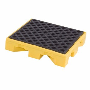 SpillTech 1-Drum Ultra-Spill Deck®