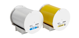 PEARLabel® 400iXL Adhesive Tapes