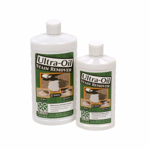 SpillTech Ultra-Oil Stain Remover® 8 EA