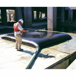 SpillTech Ultra-Dewatering Bag® 4' x 3'