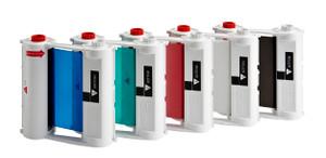 K-Sun® PEARLabel® 400iXL Thermal Transfer Ribbon