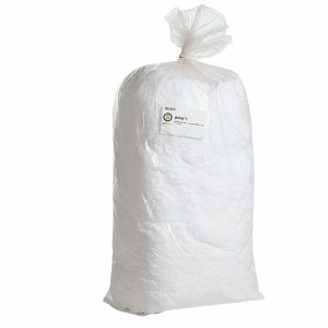 SpillTech Oil-Only Loose Particulate 25 LB