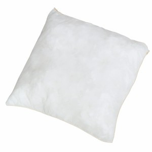 SpillTech Oil-Only Poly Blend Pillow 10 EA