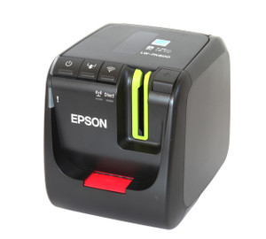 Epson LW-PX800 Labeling Printer