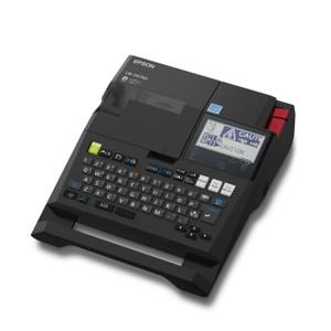 Epson LABELWORKS PX: LW-PX750 Printer