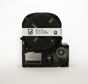 PEARLabel: Printable Shrink Tube Cartridges