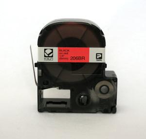 K-Sun Cartridge 206BR
