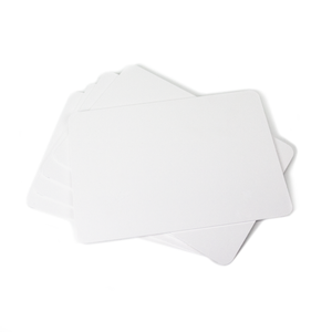 7x10 PVC Sign Blanks (5 Pack) - LT-710PVC