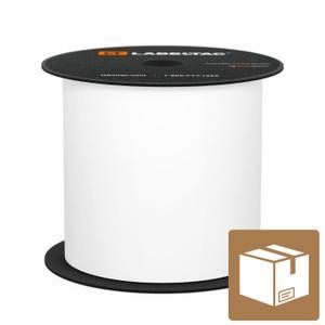 LabelTac® Shipping Labels