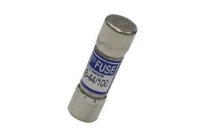 FUSE, 440mA 1000V (1 QTY)