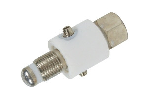 Gas Valve Thermocouple Adapter