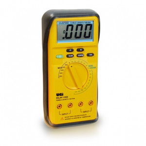CABLE LENGTH METER