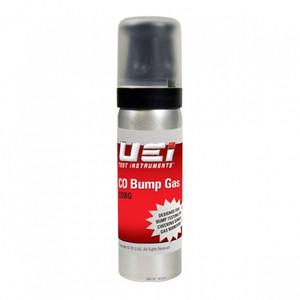 BUMP GAS KIT