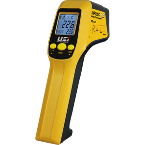 SCOUT 2 IR THERMOMETER