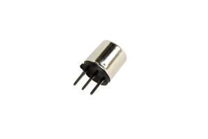 CD100A REPLACEMENT SENSOR