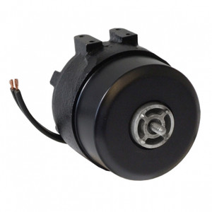 Electric Motor 5311 6W CW 115VAC (Lot of 12)