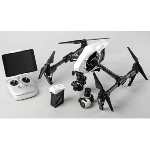 Flir Aerial Inspection Kit