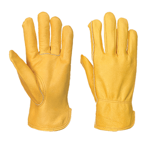 Portwest A270 Classic Driver Glove