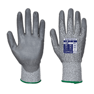 Portwest A622 ANSI Cut 5 PU Palm Glove