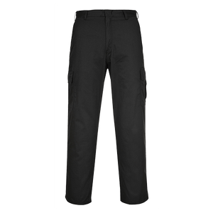 Portwest C701 Combat Pants