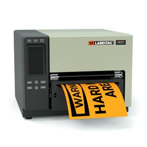 LabelTac® 9 Industrial Labeling System