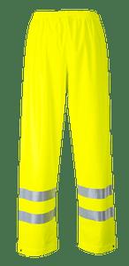 Portwest FR43 Flame Resistant Hi-Vis Pants