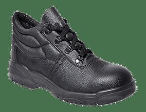 Portwest FW10 Steelite Steel Toe Protector Boot