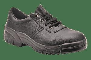 Portwest FW14 Steelite Steel Toe Protector Shoe