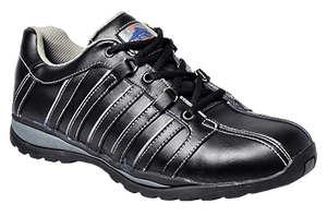 Portwest FW33 Steelite Steel Toe Arx Safety Shoes