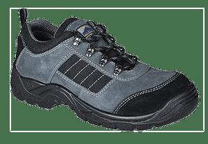 Portwest FW64 Steelite Steel Toe Trekker Shoe