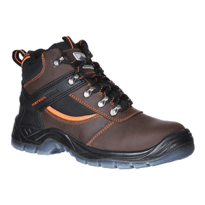 Portwest FW69 Steelite Steel Toe Mustang Hiker Boot