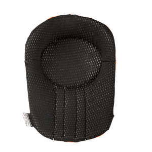 Portwest KP20 Lightweight Knee Pad