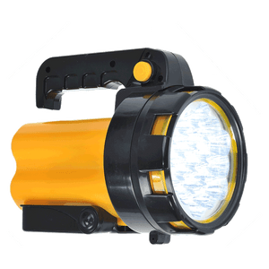 Portwest PA62 19 LED Utility Flashlight