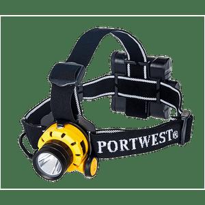PW Ultra Power Headlight