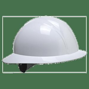 Helmet Guard Safety cap Portwest Industrial Winter Liner Hat Defende