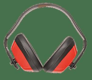 Portwest Classic Ear Muffs EN352