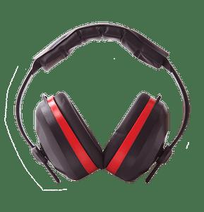 Portwest EN352 Comfort Ear Muffs