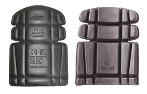 Portwest S156 High Density Insert Knee Pads