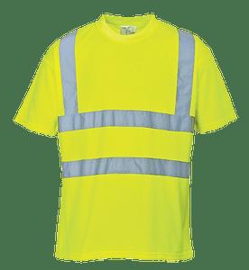 Portwest S478 Hi-Vis T-Shirt
