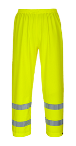Sealtex Ultra Trousers