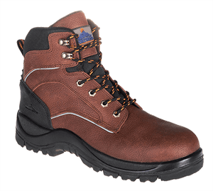 Portwest FT69 Regular Steelite Steel Toe Ohio Safety Boot EH